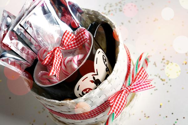 cadeautip diy hot chocolate gift set11