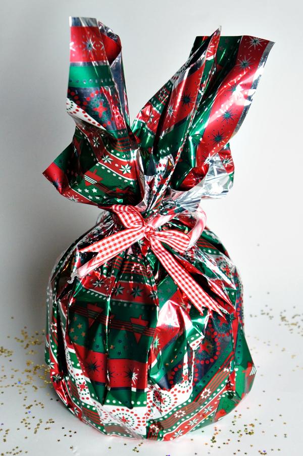 cadeautip diy hot chocolate gift set12