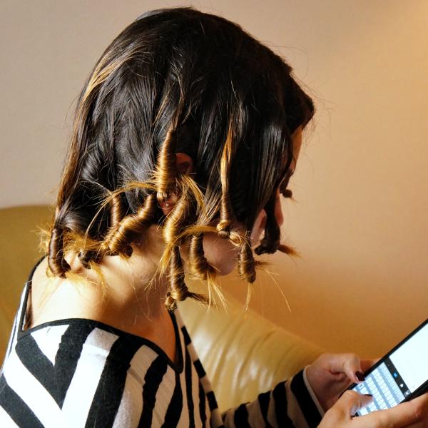 cocoon curls2