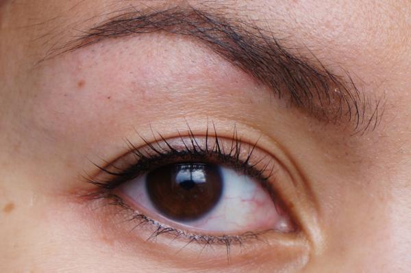 duo color eyeliner01