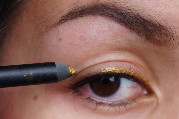 duo color eyeliner02