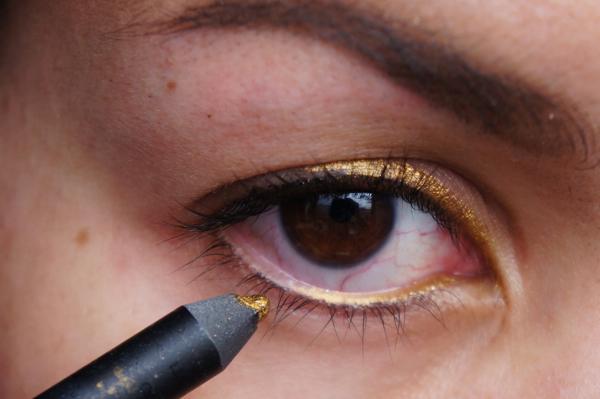 duo color eyeliner03