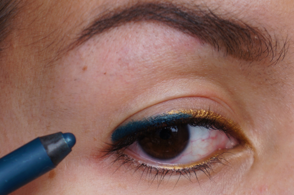 duo color eyeliner04