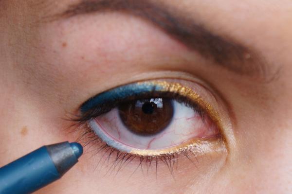 duo color eyeliner05