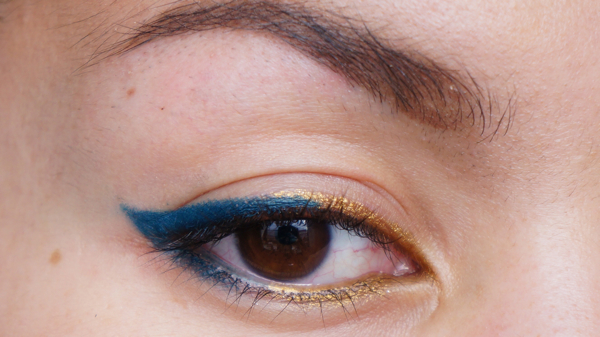 duo color eyeliner06