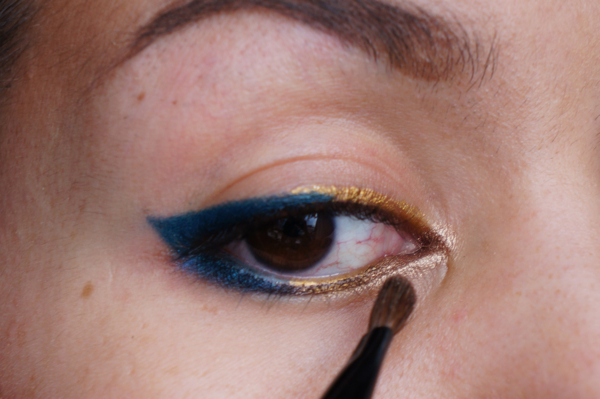 duo color eyeliner08
