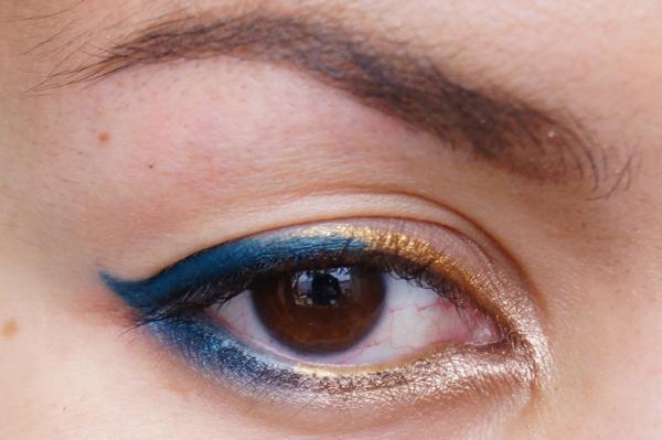 duo color eyeliner09