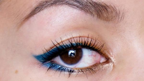 duo color eyeliner10