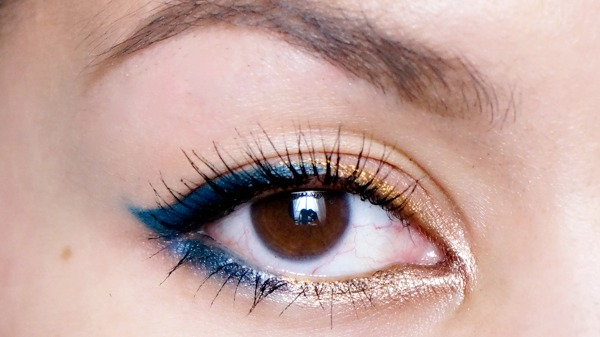 duo color eyeliner11