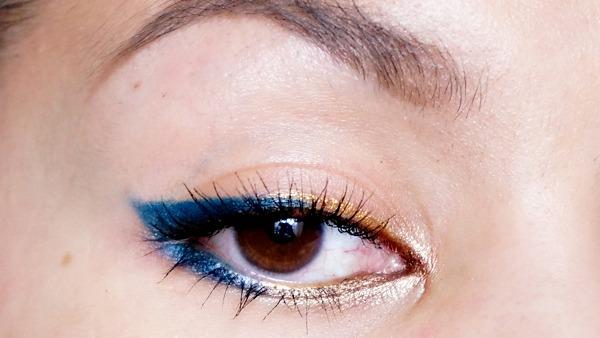 duo color eyeliner12