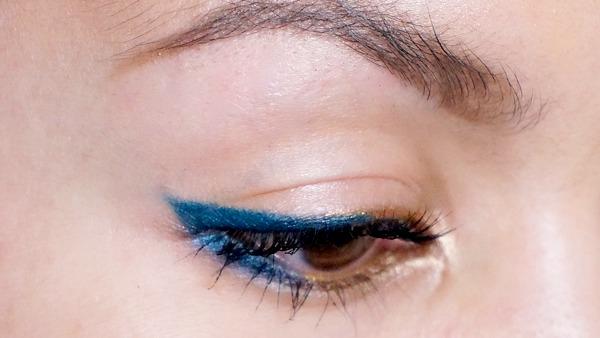 duo color eyeliner13