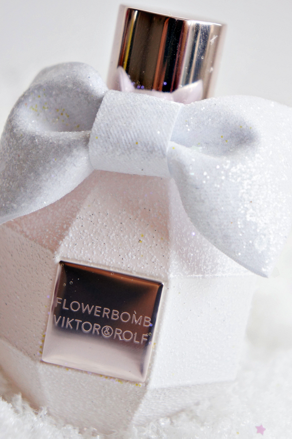 flowerbomb crystal edition9