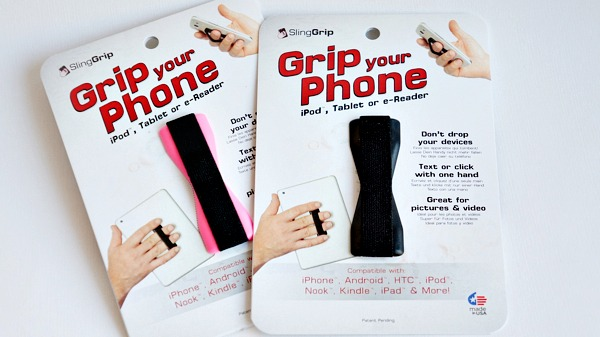 grip your phone_1