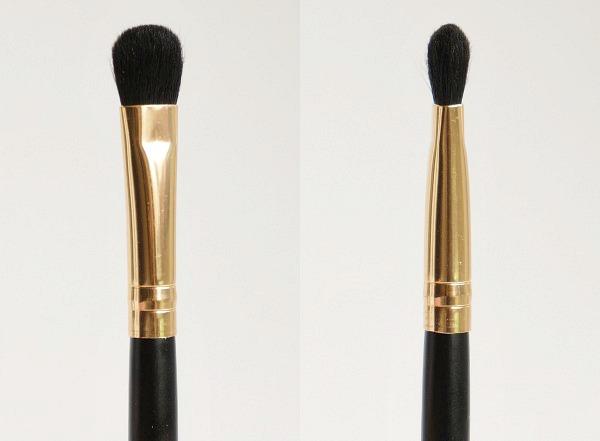 hema blending brush