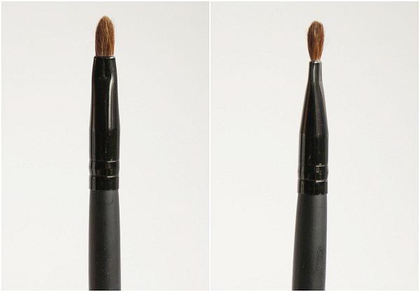 hema lip pencil