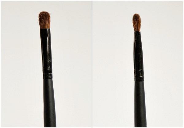 hema pencil brush