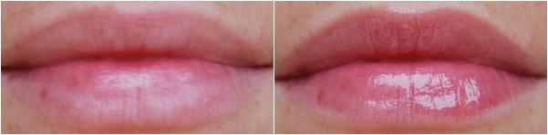 lipswatch icon