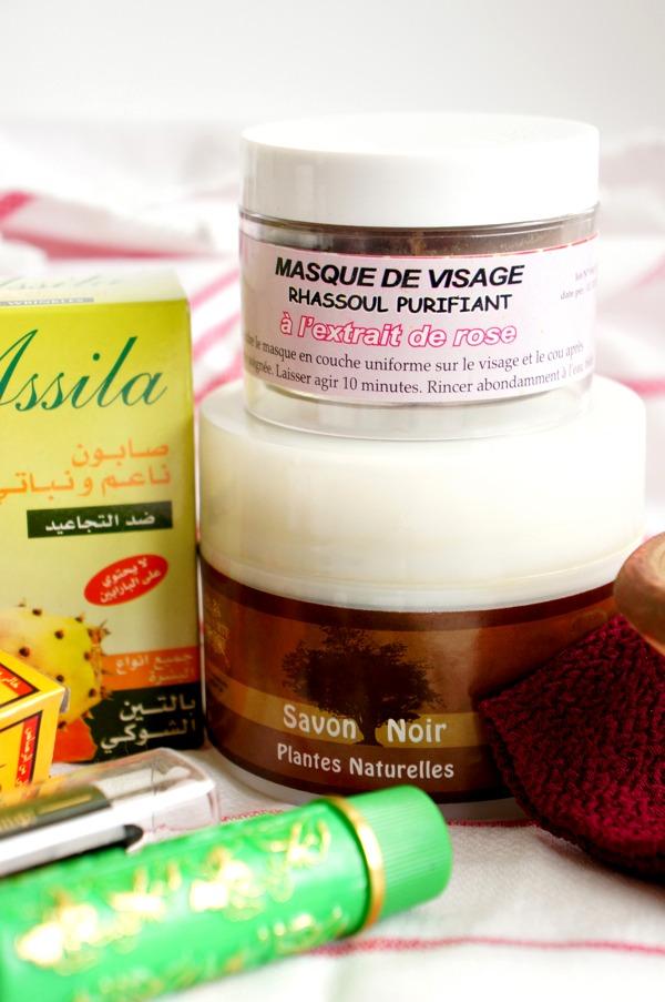 marokkaanse beautyproducten4