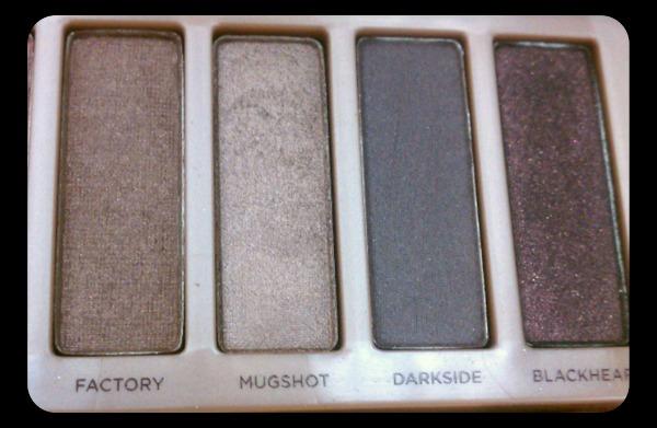 naked 3 palette part 1