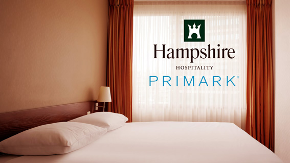 primark_hampshireHotels