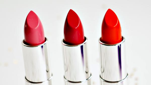 rimmel moisture renew lipstick5
