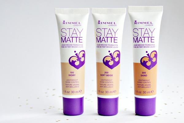 rimmel stay matte01