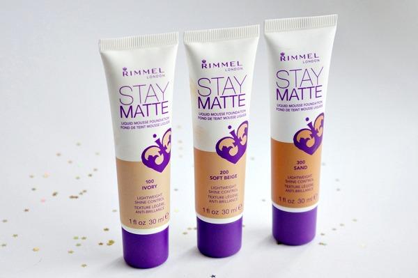 rimmel stay matte02