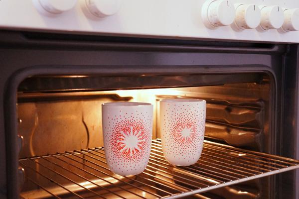 sharpie mug1