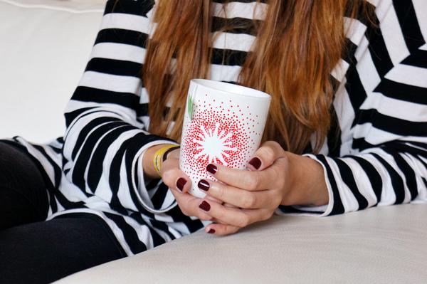 sharpie mug2