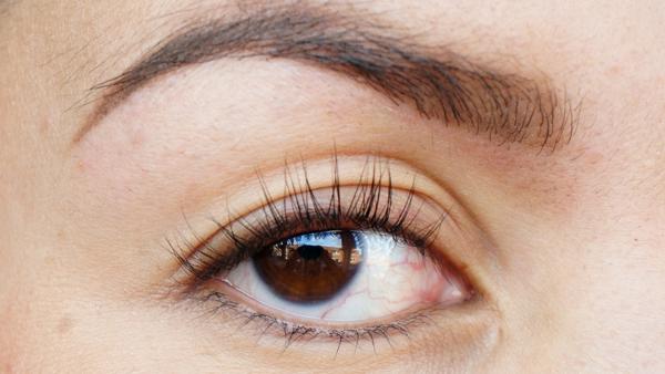 silver brown eyelook_01