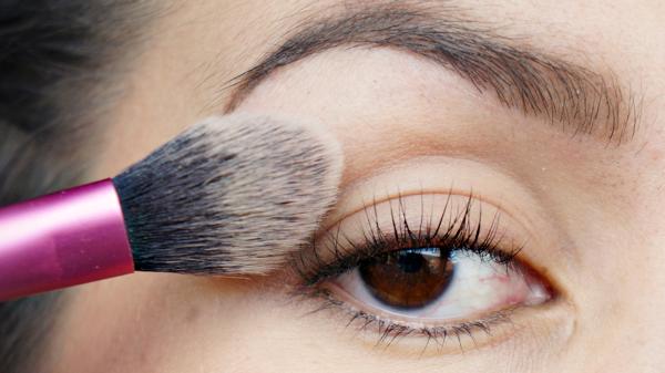 silver brown eyelook_02