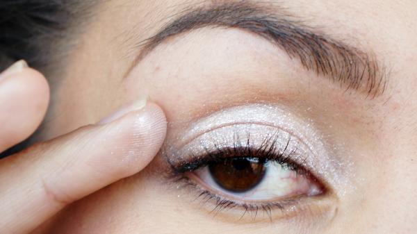 silver brown eyelook_03