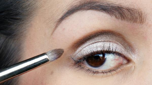 silver brown eyelook_04