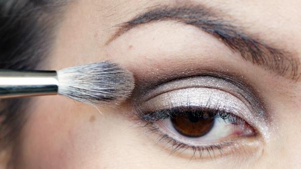silver brown eyelook_05