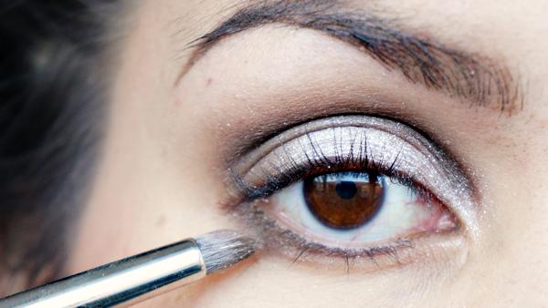 silver brown eyelook_06