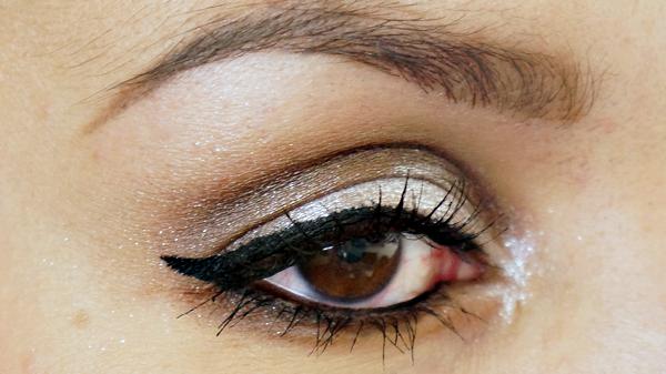 silver brown eyelook_10