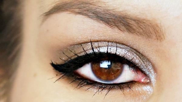 silver brown eyelook_11