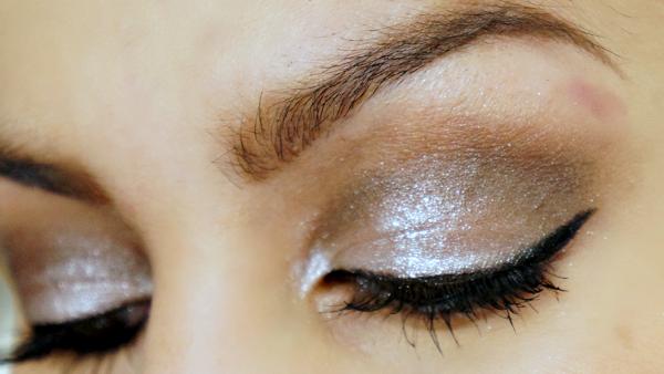 silver brown eyelook_12