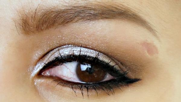 silver brown eyelook_13