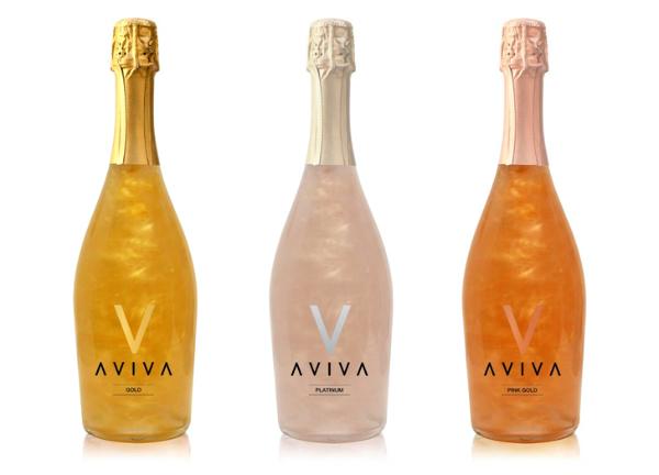 Champagne online kopen  Gall amp Gall Koop Wijn Champagne