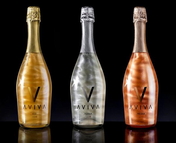 aviva wine