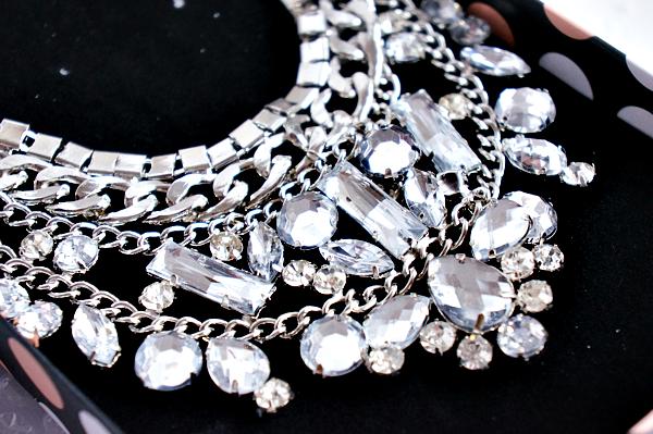 beautiful-bijoux pakket3