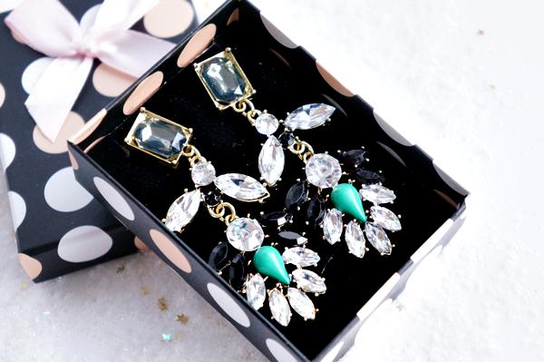 beautiful-bijoux pakket4