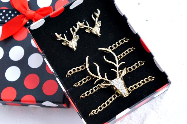 beautiful-bijoux pakket5