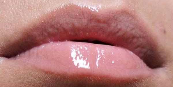 bobbi brown lipgloss_02