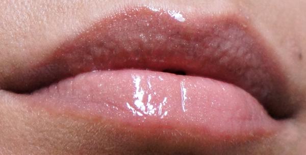 bobbi brown lipgloss_03
