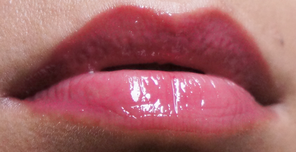 bobbi brown lipgloss_05