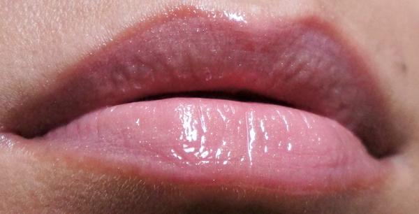 bobbi brown lipgloss_08