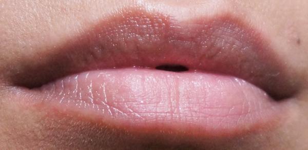 bobbi brown lipgloss_11