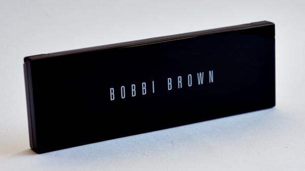 bobbi brown rich chocolate eye palette_1